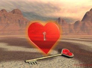 Diferentes manifestaciones del amor para mejorar el autoestima