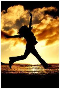 elevar el autoestima con amor propio
