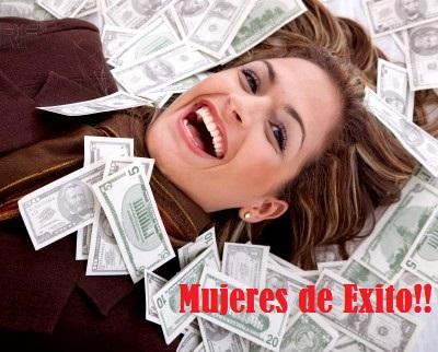 dinero- el dinero llega a mi con facilidad y en abundancia