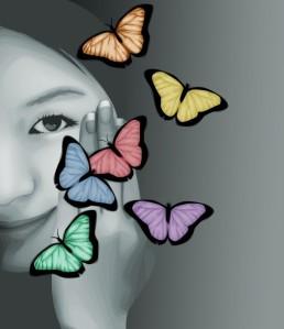 autoconocimiento-para-mejorar-autoestima