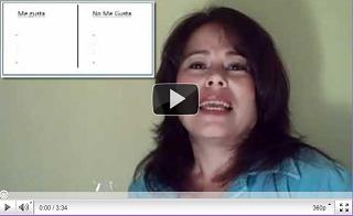 banner-video-autoestima