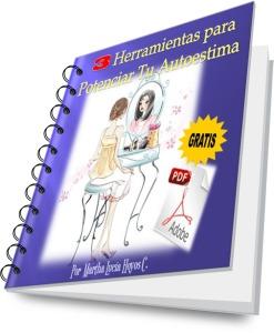 regalo-pdf-autoestima