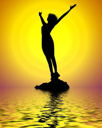 actitud-positiva-superar-la-baja-autoestima