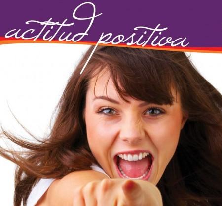 actitud-positiva-mejora-tu-autoestima